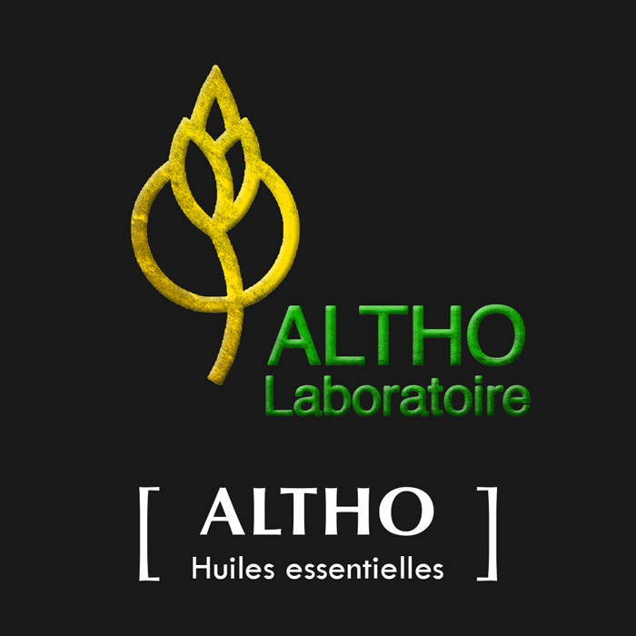 Communication Video pour ALTHO laboratoire