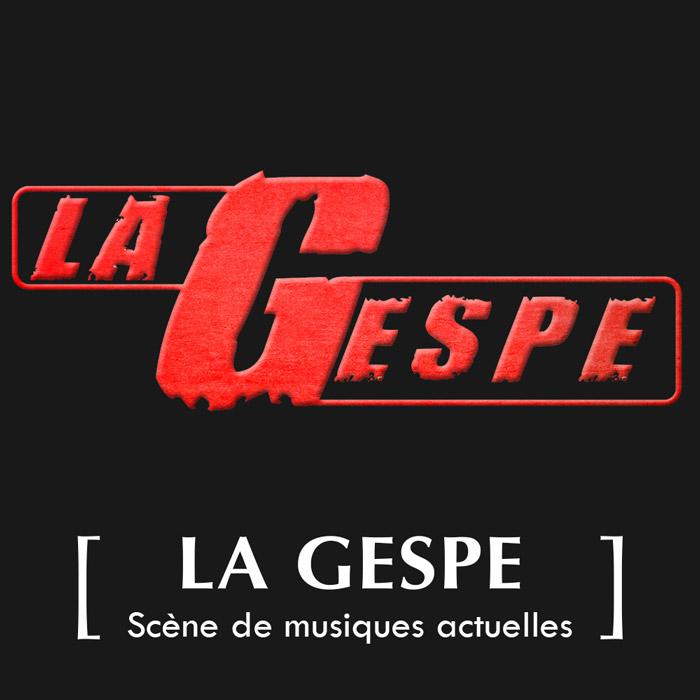 Realisation Clip Live Multi-cameras avec LaGespe