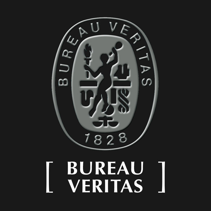 Realisation Interview Bureau Veritas