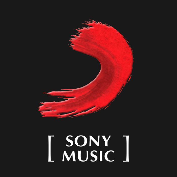 Realisation de Clip Musical Live pour Sony