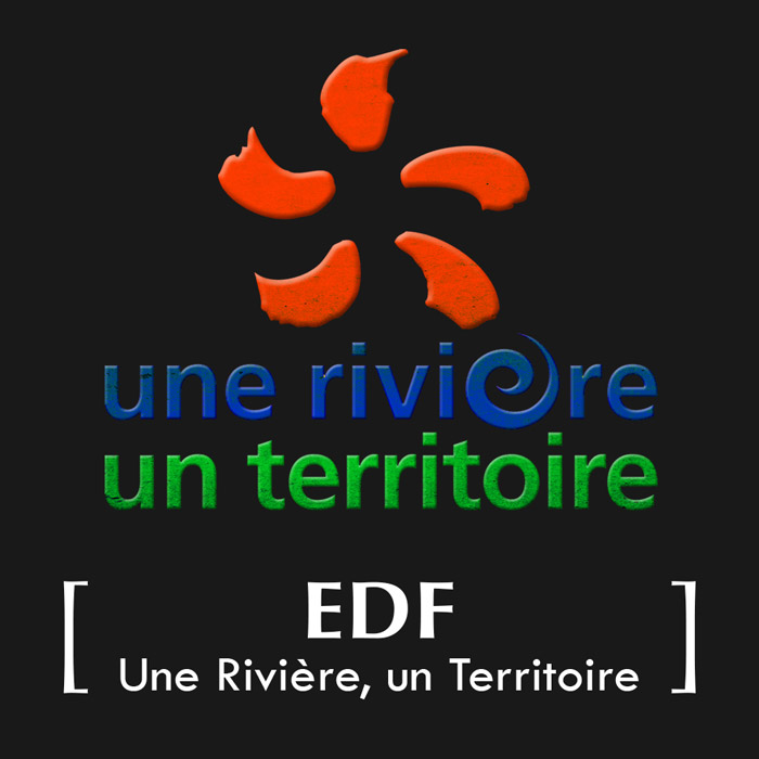 Realisation de Clips Institutionnels pour EDF