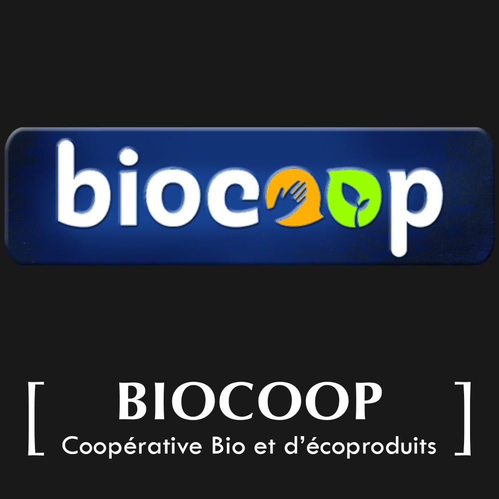 Realisation de publicité pour le Cinéma pour BIOCOOP